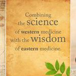 Dr Aristotle Economou profile image.