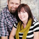 Christie Heywood Photography profile image.