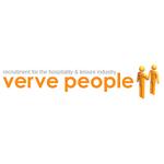 Verve People profile image.