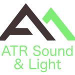 ATR Sound & Light profile image.
