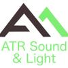 ATR Sound & Light profile image