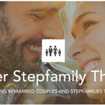Denver Stepfamily Therapy profile image.