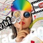 Master Media Agency LLC  profile image.