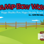 Camp Bow Wow Hudsonville profile image.