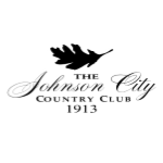 Johnson City Country Club profile image.