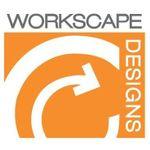 Workscape Designs LLC profile image.