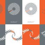 Designers on the Run/dotRUN profile image.