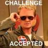 America's TriviAddiction profile image