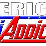 America's TriviAddiction profile image.