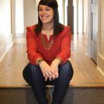 Kristen DuChemin Interior Design profile image.