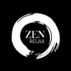 Zen-Relax Massage profile image
