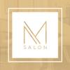 MSalon Boston profile image