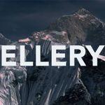 Ellery Creative Design profile image.