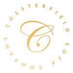Chesterfield Sofa Company profile image.