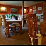 The Ferry Inn profile image.