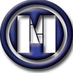 M&M Construction & Home Design profile image.