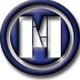 M&M Construction & Home Design logo