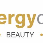 Synergy Dental Clinic profile image.