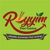Royyim Thai Cuisine profile image