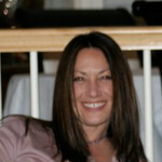 Bend Design Center profile image.
