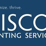Driscoll Accounting Services LLC profile image.