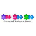 Peterborough Relationship Support profile image.