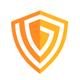 Protect CSM Ltd logo