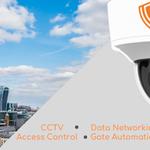 Protect CSM Ltd profile image.