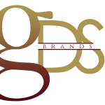 Greater Demand Solutions profile image.