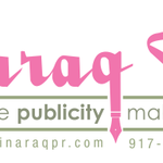 Ginaraq PR, LLC profile image.