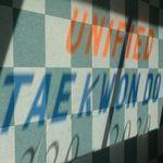 Unified Tae Kwon Do profile image.