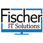 Fischer IT Solutions profile image.