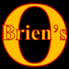 Obrien's Oyster Bar & Grill profile image