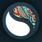 Simpson Solicitors profile image.