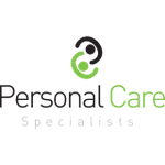 Personal Care Specialists profile image.