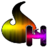 Helio Creative Design LLC profile image.