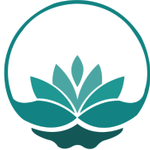 The Bloom Project profile image.