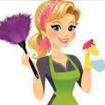 M3 House & Business Cleaning Services profile image.