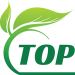 Top Green Landscaping profile image.