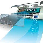 Rafael'S Air Conditioning profile image.