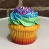 Huascar & Co. Bake Shop profile image
