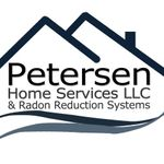 Petersen Home Services profile image.