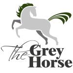 The Grey Horse Inn profile image.