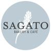 Sagato Bakery & Café profile image