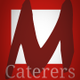 Maxwell Catering logo