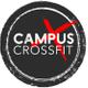 Campus CrossFit logo