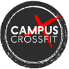 Campus CrossFit profile image