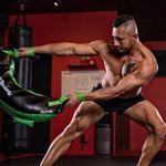 HD Fitness BC profile image.