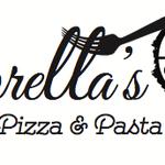 Sorella's Pizza & Pasta profile image.