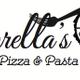 Sorella's Pizza & Pasta logo